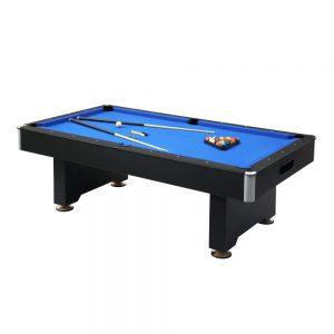 jx-907-billiard-table