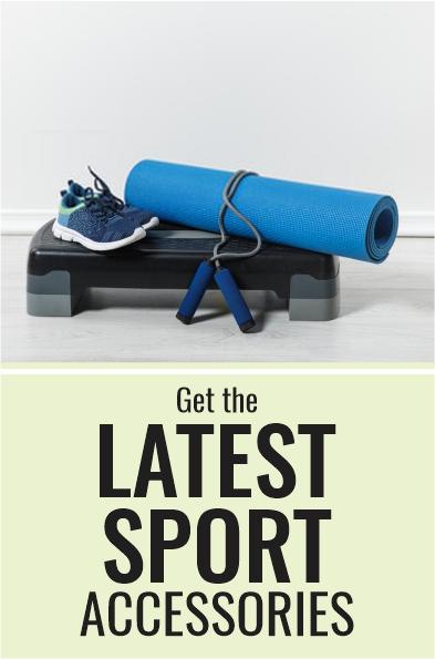 Sportsworld Nigeria