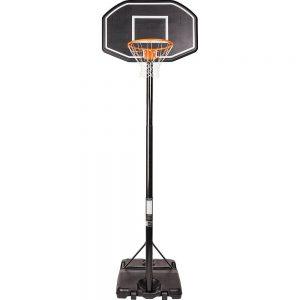 image-of-basketball-stand