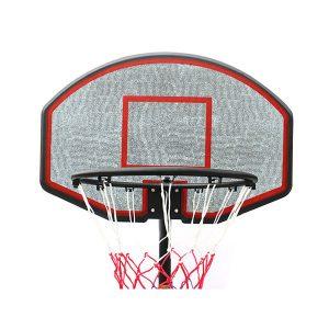 image of basketball hoop